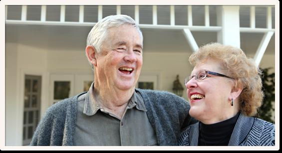 Elder Law With Marie Edmonds in Medina, Ohio