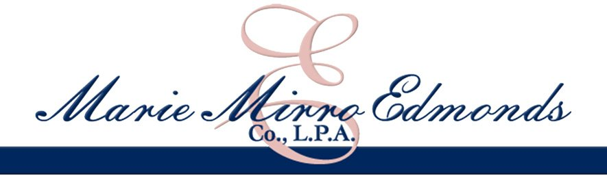 Estate Planning Attorney in Medina, Ohio